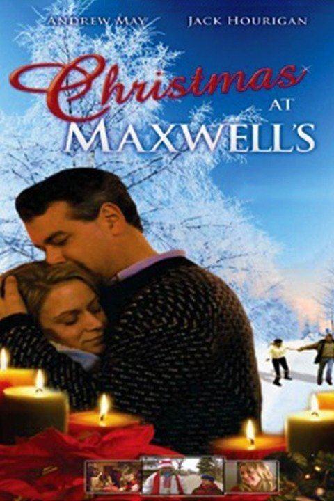 Christmas at Maxwell's wwwgstaticcomtvthumbmovieposters160085p1600
