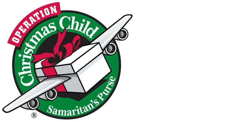 Christmas Child How to Host an Operation Christmas Child Shoe Box Packing Party