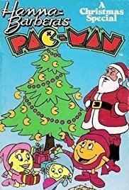 Christmas Comes to Pac-Land Christmas Comes to PacLand TV Movie 1982 IMDb