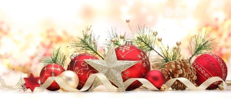 Christmas Christmas Functions