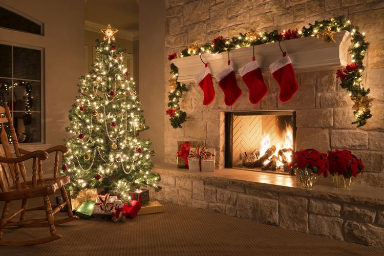 Christmas cdnhistorycomsites2201504hithfatherchrist