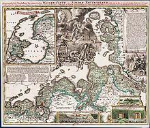 Christmas Flood of 1717 httpsuploadwikimediaorgwikipediacommonsthu