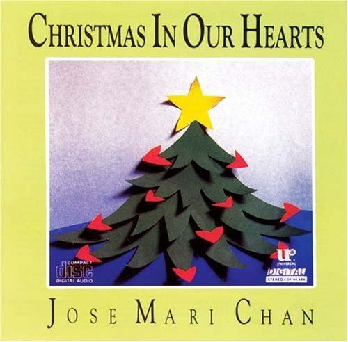 Christmas in Our Hearts httpsimagesnasslimagesamazoncomimagesI5