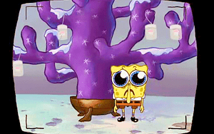 Christmas Who? Spongebob Squarepants images Spongebob picspam Christmas Who