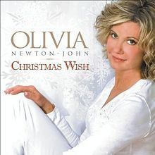 Christmas Wish (album) httpsuploadwikimediaorgwikipediaenthumb4