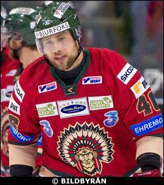 Christoffer Persson eliteprospectscomlayoutplayersperssonchristof