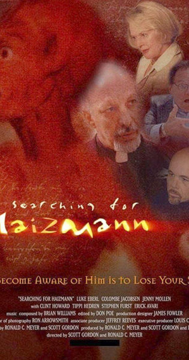 Christoph Haizmann httpsimagesnasslimagesamazoncomimagesMM