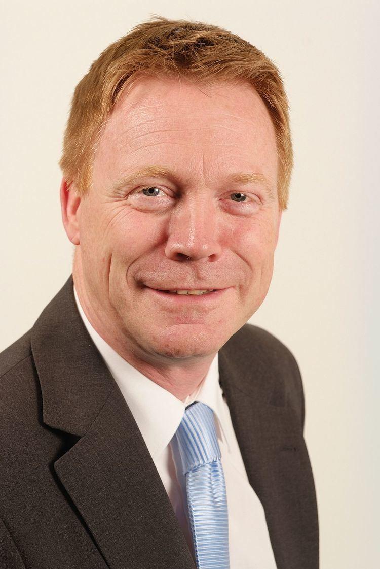 Christoph Matschie Christoph Matschie Wikipedia
