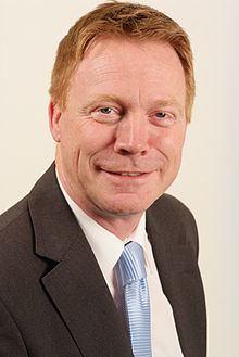 Christoph Matschie httpsuploadwikimediaorgwikipediacommonsthu