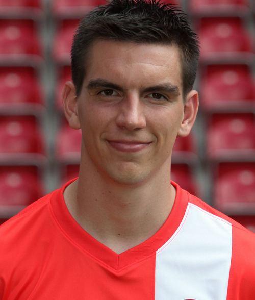 Christoph Moritz mediadbkickerde2014fussballspielerxl581583