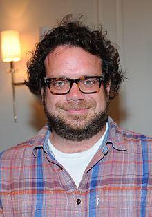 Christophe Beck httpsuploadwikimediaorgwikipediacommonsthu