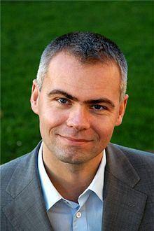 Christophe Bouillon httpsuploadwikimediaorgwikipediacommonsthu