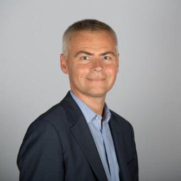 Christophe Bouillon Christophe BOUILLON Parti socialiste