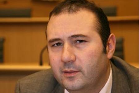 Christophe Collignon Demande de leve de l39immunit parlementaire de Christophe