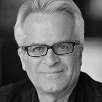 Christopher Alden (director) wwwseattleoperaorgglobalassetsimagescastimag