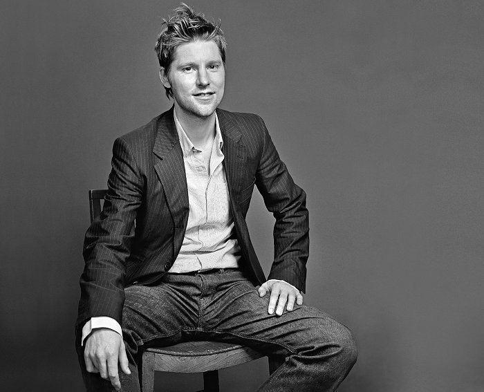 Christopher Bailey Fashion Designer Alchetron The Free Social Encyclopedia