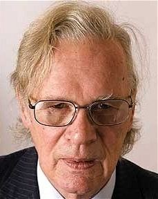 Christopher Booker wwwdesmogblogcomsitesbetadesmogblogcomfiles