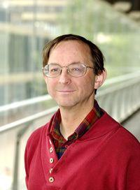 Christopher Budd (mathematician) wwwmathsmanchesteracukmediaepsschoolofmathe