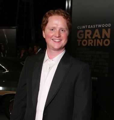 Christopher Carley Pictures amp Photos from Gran Torino 2008 IMDb