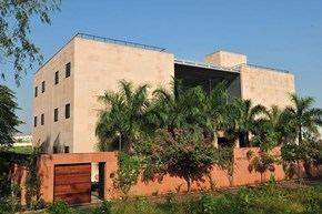 Christopher Charles Benninger India House Corporate Headquarters For Christopher Charles
