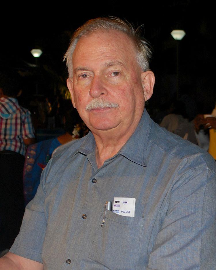 Christopher Charles Benninger httpsuploadwikimediaorgwikipediacommonsaa