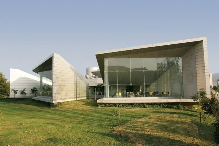 Christopher Charles Benninger Christopher Charles Benninger Architects Office ArchDaily