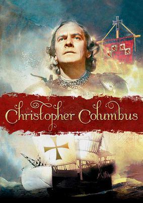 Christopher Columbus (1949 film) The Archive NewOnNetflixUSA