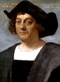 Christopher Columbus wwwjosephsmithacademyorgwikiwpcontentuploads