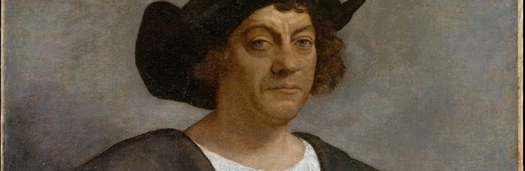 Christopher Columbus Christopher Columbus Exploration HISTORYcom