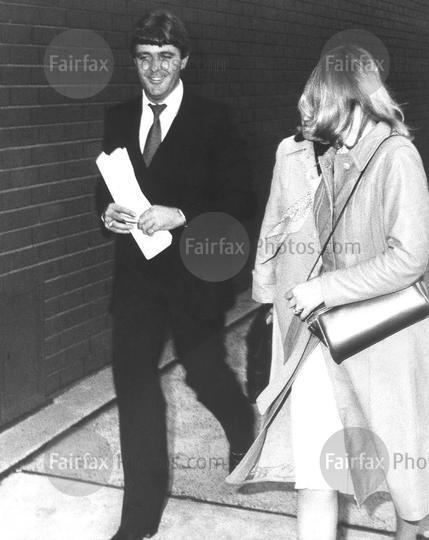 Christopher Dale Flannery Fairfax Photos Search Result