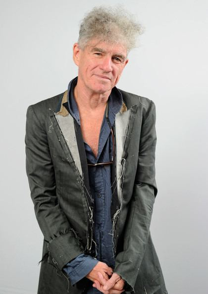 Christopher Doyle Quotes by Christopher Doyle Like Success