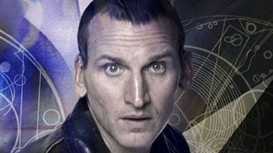 Christopher Eccleston BBC Drama People Index Christopher Eccleston