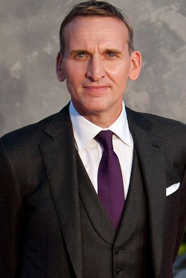 Christopher Eccleston httpsuploadwikimediaorgwikipediacommons66