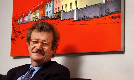 Christopher Frayling Bruised Arts Council chief Sir Christopher Frayling steps