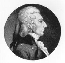 Christopher G. Champlin httpsuploadwikimediaorgwikipediacommonsthu