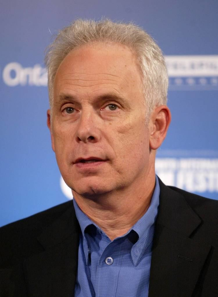 Christopher Guest CHRISTOPHER GUEST WALLPAPERS FREE Wallpapers amp Background