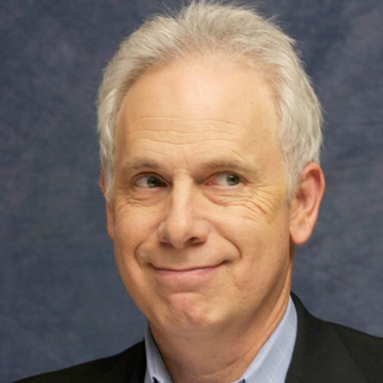 Christopher Guest Christopher Guest Screenwriter Actor Director Film Actor