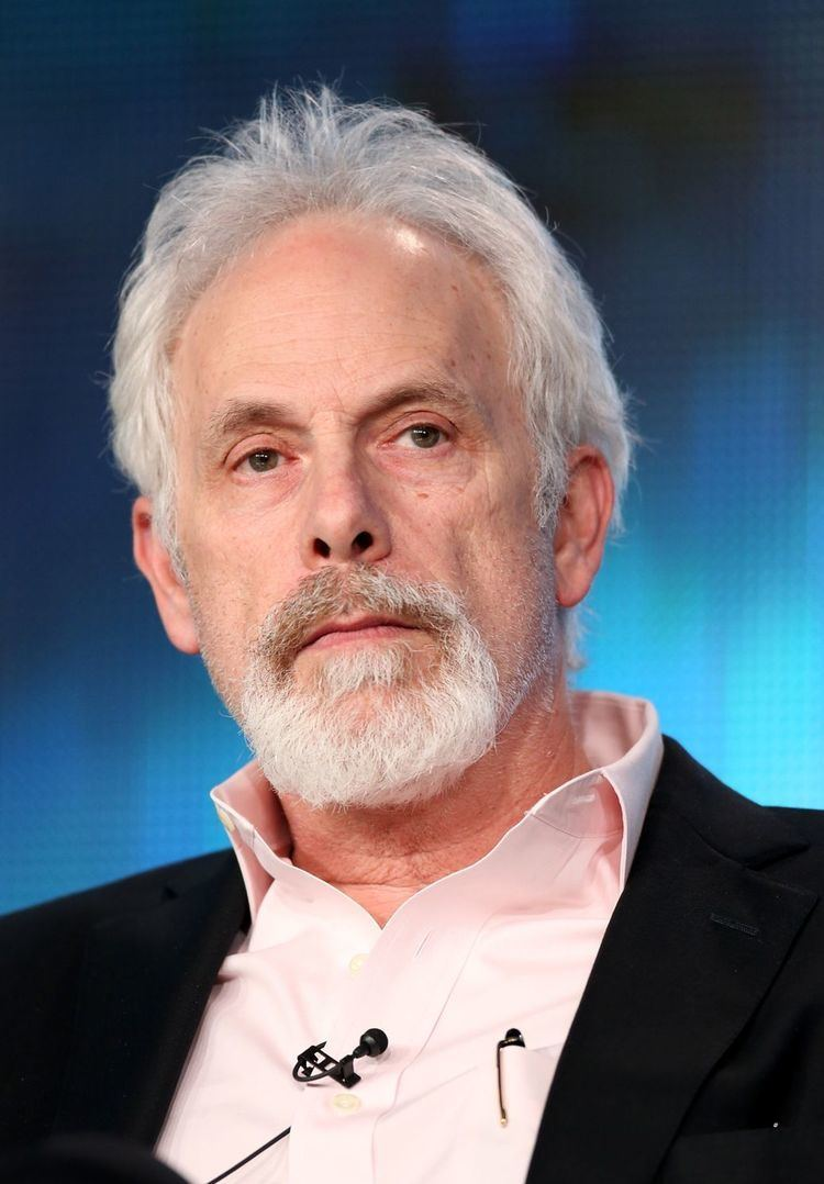 Christopher Guest Christopher Guest Lands Netflix Deal for New Film