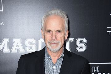 Christopher Guest Christopher Guest Zimbio
