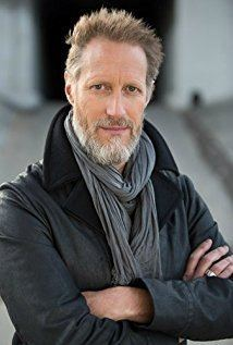christopher heyerdahl true bloodchristopher heyerdahl marcus, christopher heyerdahl twitter, christopher heyerdahl height, christopher heyerdahl lovecraft, christopher heyerdahl wife, christopher heyerdahl are you afraid of the dark, christopher heyerdahl van helsing, christopher heyerdahl imdb, christopher heyerdahl wolfenstein 2, christopher heyerdahl, christopher heyerdahl twilight, christopher heyerdahl supernatural, christopher heyerdahl stargate atlantis, christopher heyerdahl instagram, christopher heyerdahl true blood, christopher heyerdahl wikipedia, christopher heyerdahl accent, christopher heyerdahl sanctuary, christopher heyerdahl hp lovecraft, christopher heyerdahl stargate