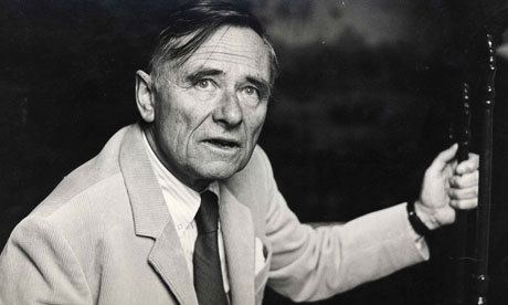 Christopher Isherwood Christopher Isherwood Books The Guardian