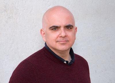 Christopher M. Schroeder startuprisingbookcomsitesdefaultfilesimagesc