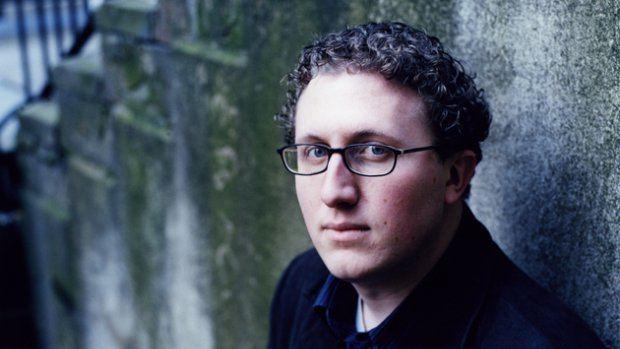 Christopher Mayo britishmusiccollectionorguksitesdefaultfiles