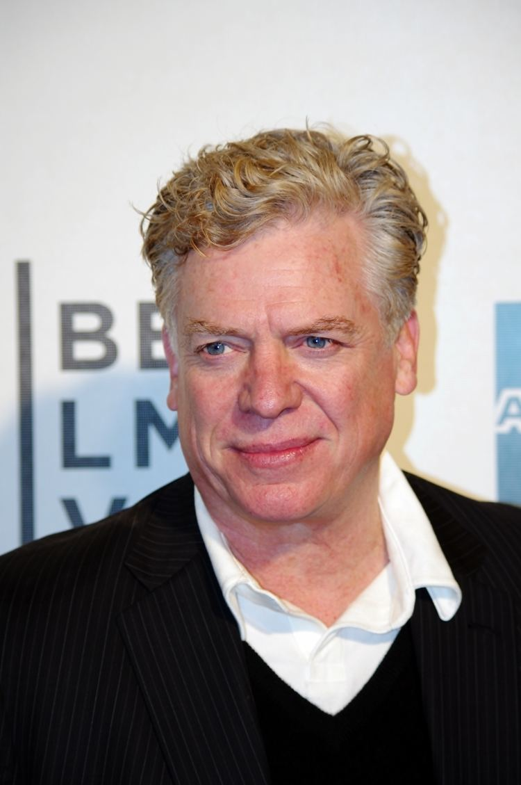 Christopher McDonald httpsuploadwikimediaorgwikipediacommons99