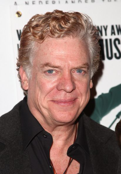 Christopher McDonald Hand picked 8 wellknown quotes by christopher mcdonald