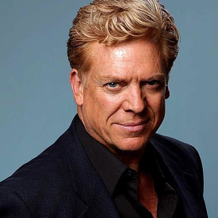 Christopher McDonald Christopher McDonald Quotes QuotesGram