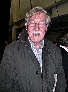Christopher Morahan httpsuploadwikimediaorgwikipediacommonsthu