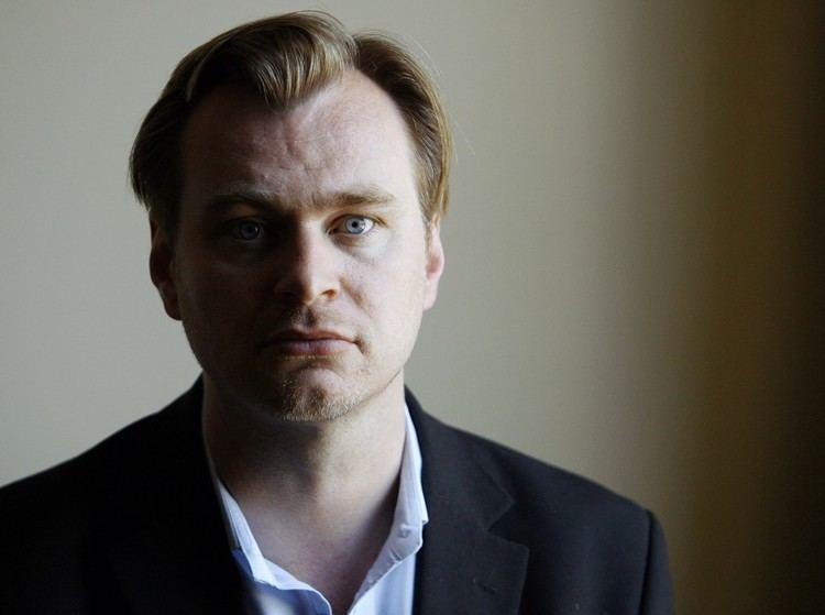 Christopher Nolan Warner Bros Sets Christopher Nolan39s Next Film For 2017