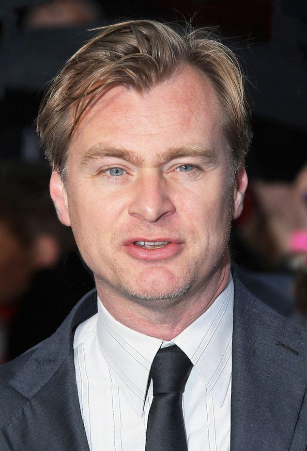 Christopher Nolan httpsuploadwikimediaorgwikipediacommonscc