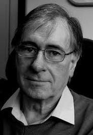 Christopher Priest (novelist) dgrassetscomauthors1299874167p523419jpg